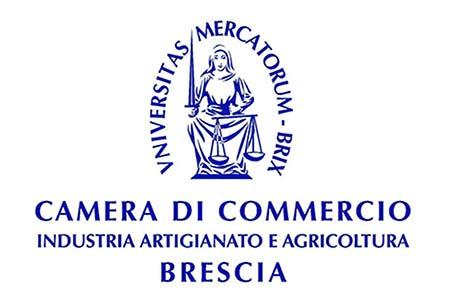 Camera di commercio industria artigianato e agricoltura Brescia