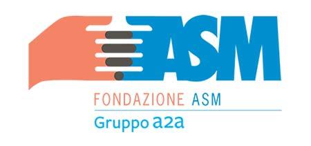 Fondazione ASM gruppo a2a
