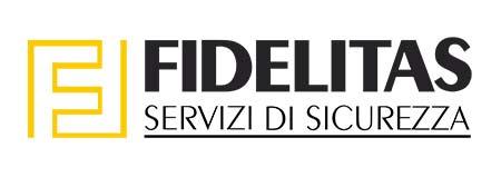 9-Fidelitas