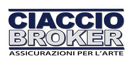 ciaccio-broker
