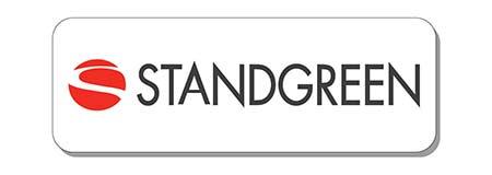 standgreen