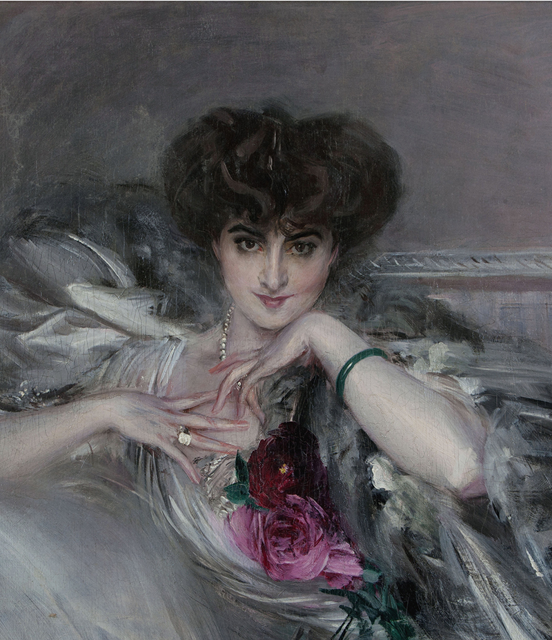 1 - Giovanni Boldini - DETTAGLIO - Copia