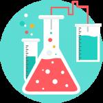 science copia